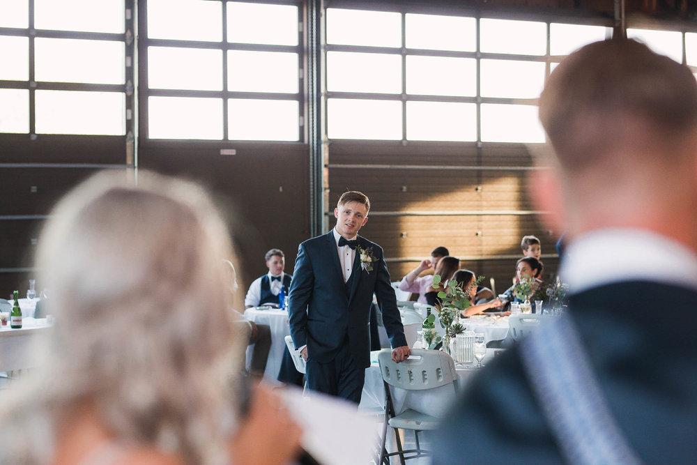 KyleLovesTori-Casper-Wyoming-Wedding-123.jpg