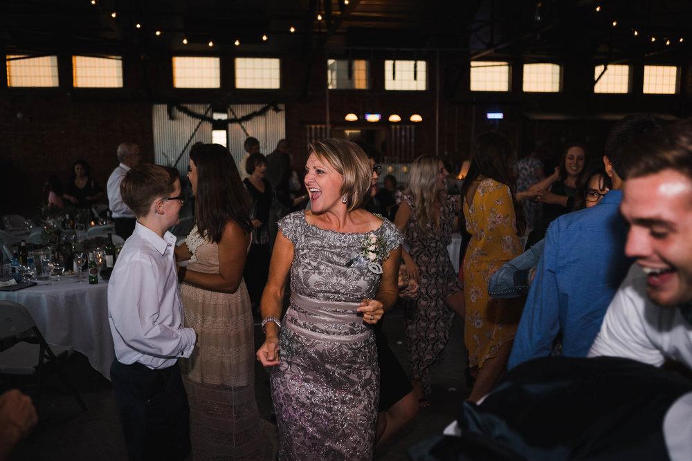 KyleLovesTori-Casper-Wyoming-Wedding-138.jpg