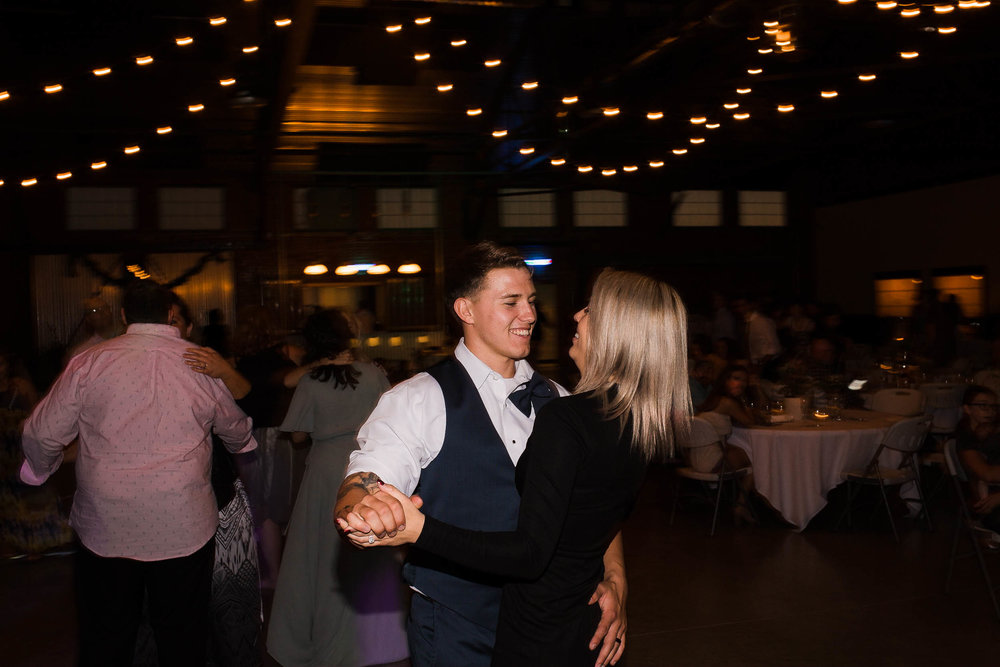 KyleLovesTori-Casper-Wyoming-Wedding-147.jpg