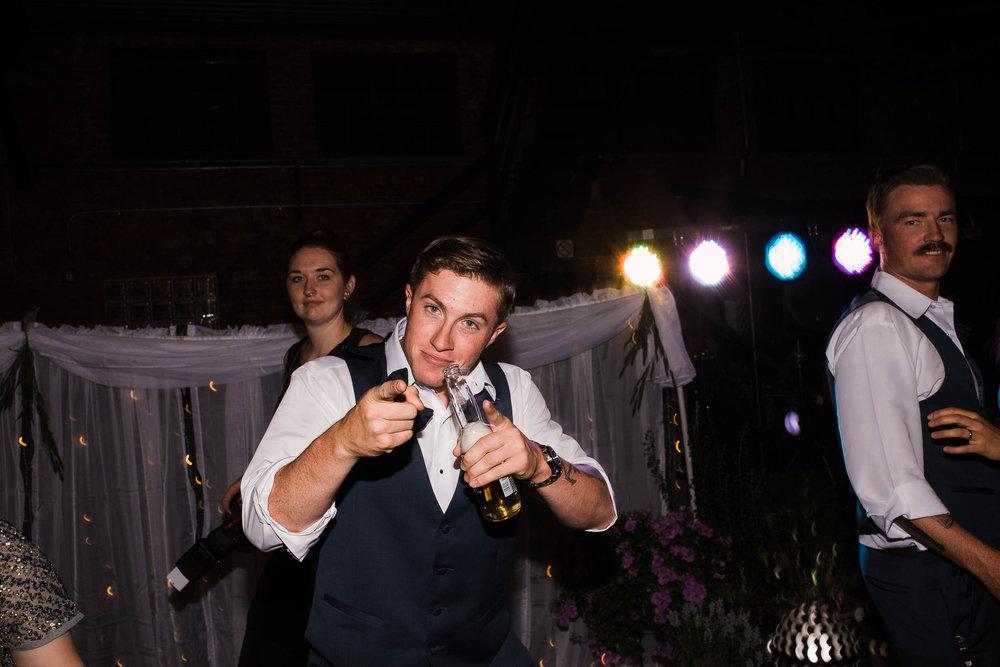 KyleLovesTori-Casper-Wyoming-Wedding-151.jpg