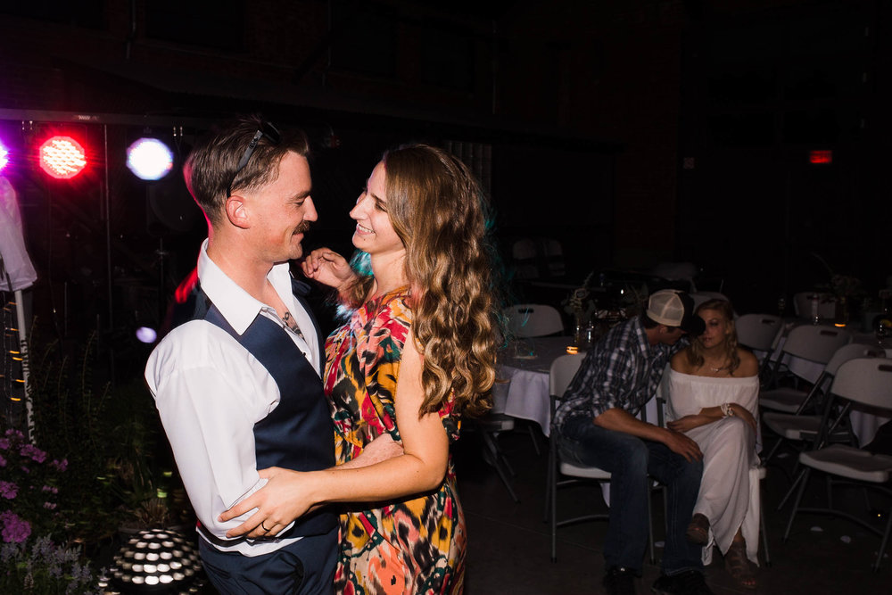 KyleLovesTori-Casper-Wyoming-Wedding-152.jpg