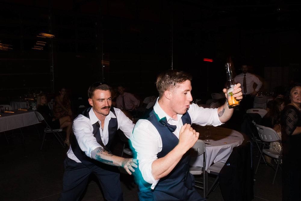 KyleLovesTori-Casper-Wyoming-Wedding-154.jpg