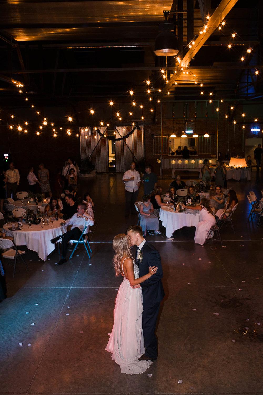 KyleLovesTori-Casper-Wyoming-Wedding-155.jpg