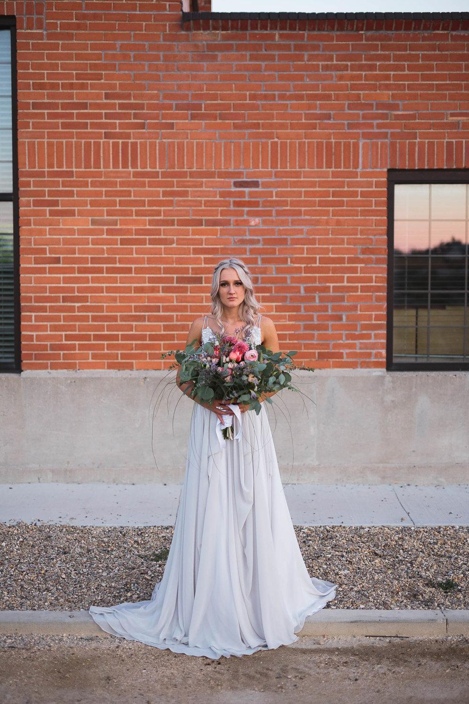 KyleLovesTori-Casper-Wyoming-Wedding-143.jpg