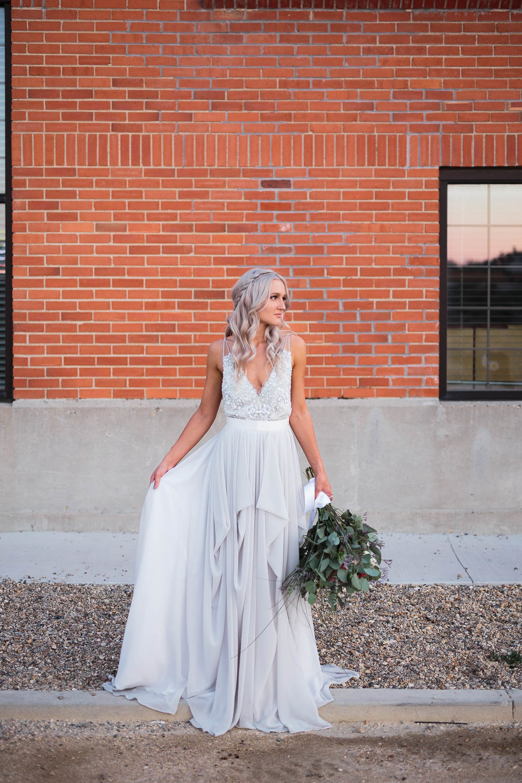 KyleLovesTori-Casper-Wyoming-Wedding-145.jpg