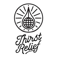 Thirst-Relief-Charity-Support.jpg