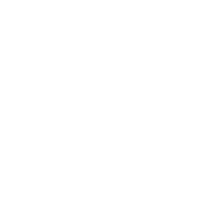 Renewable Farms