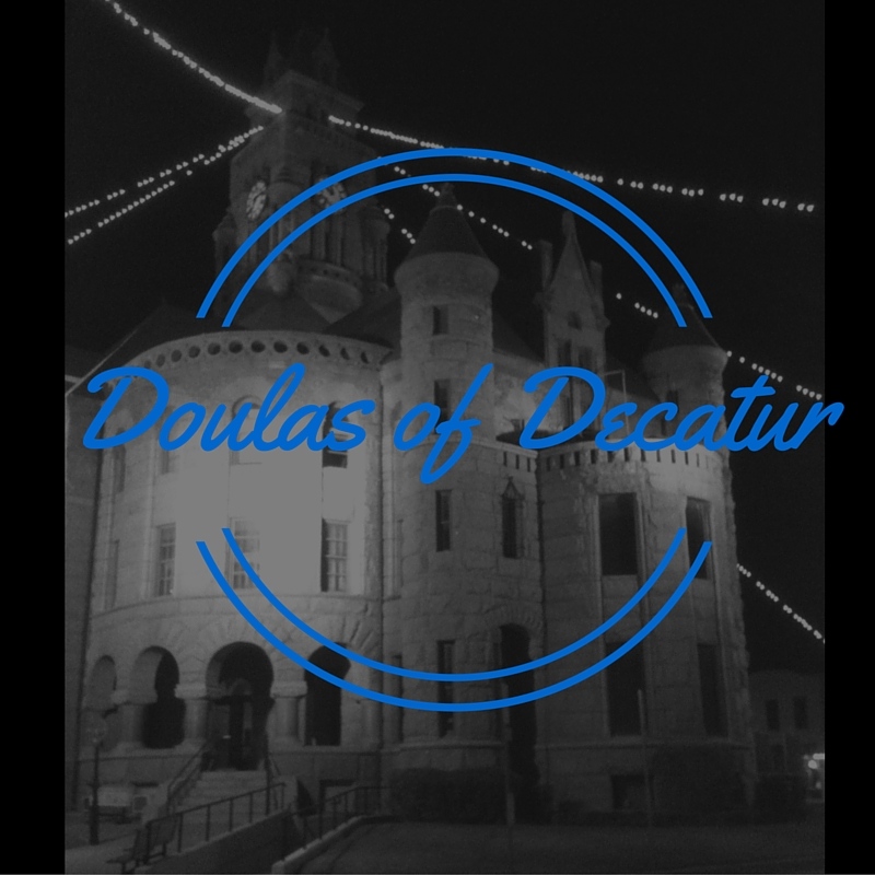 decatur_texas_birth_and_postpartum_doulas