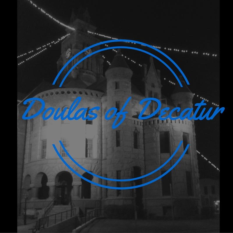 decatur_texas_birth_and_postpartum_doulas
