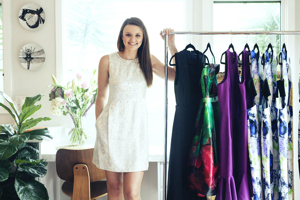 Interview Heres How You Can Wear Stunning Designer Dresses And