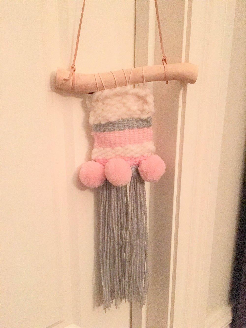 pink and grey weaving_sub-urban.jpeg