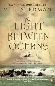 light between oceans_book club_ml stedman_sub-urban.jpg