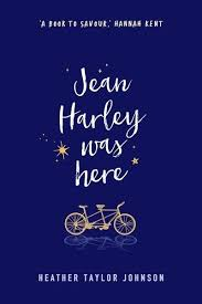 jean harley was here_sub-urban_book club.jpg