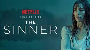 sub-urban-netflix-the-sinner=jessica-biel.jpg