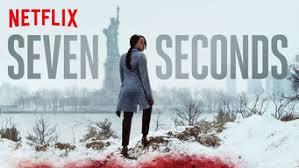sub-urban-netflix-seven-seconds.jpg