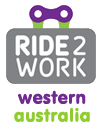 2013Ride2WorklogoWA.png