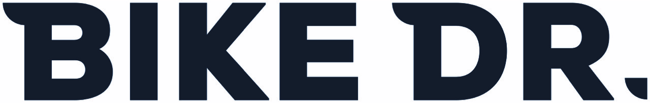 BikeDr. Subiaco & Mobile Bike Servicing