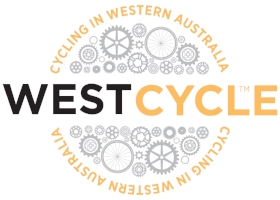 West Cycle Logo Hi Res.jpg
