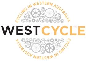 West Cycle Logo Hi Res.jpg