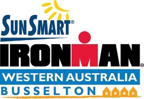 IRONMAN_WesternAustralia_Busselton_SunSmart.jpg