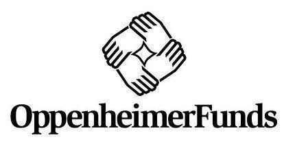 oppenheimer funds logo.jpeg