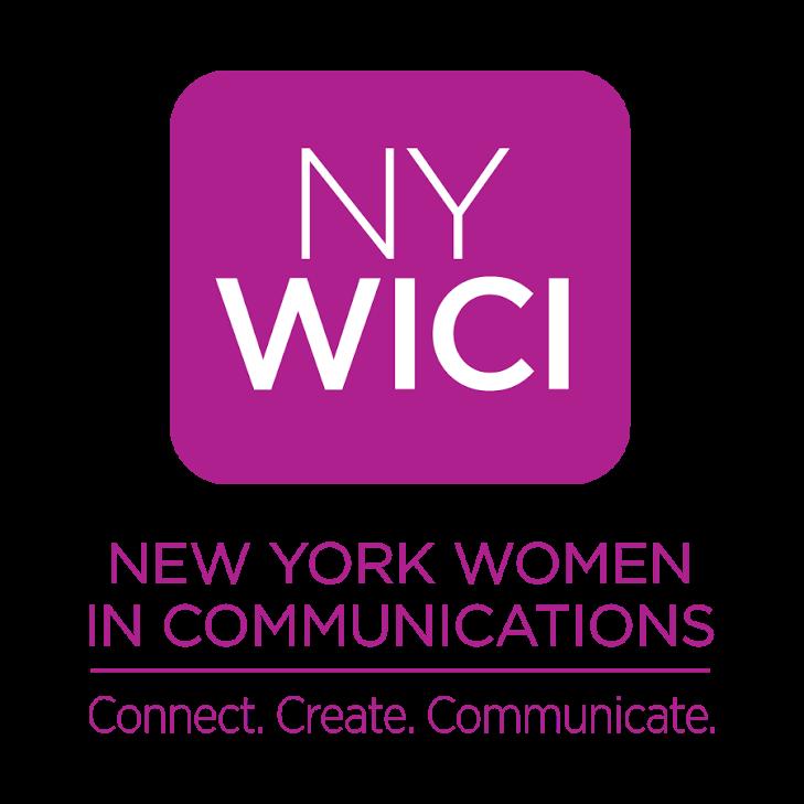 NYWICI Logo.png