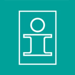 CIHI Logo.jpg