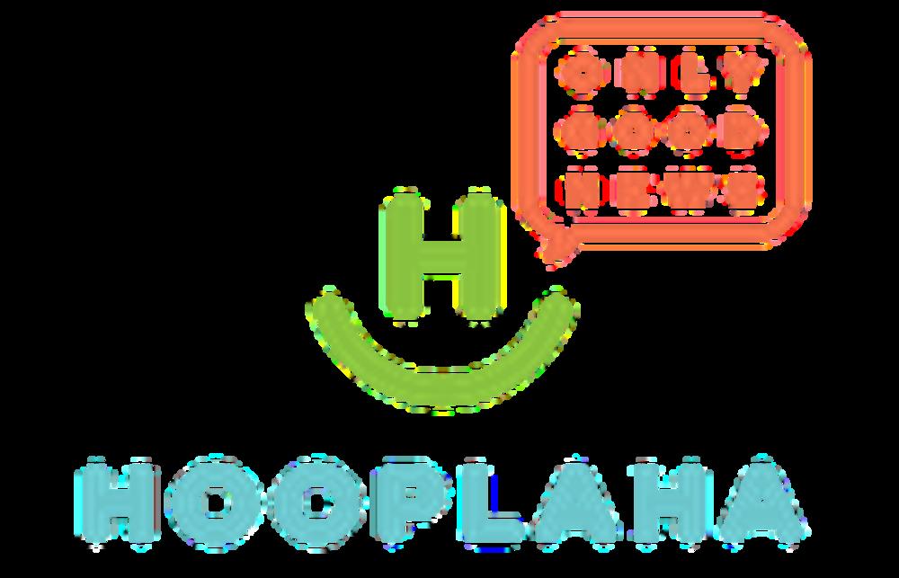 hooplaha logo.png