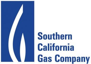 SoCal Gas logo.jpg