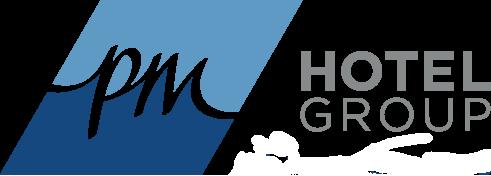 PM Hotels logo.png