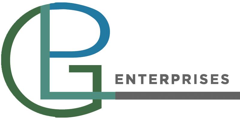 Lpg Enterprises logo