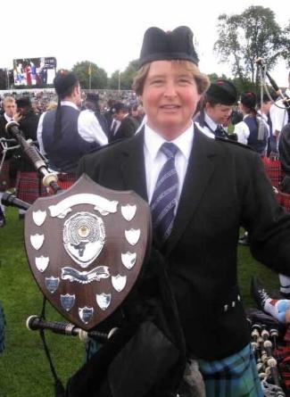 Helen Trophy 2008.jpg
