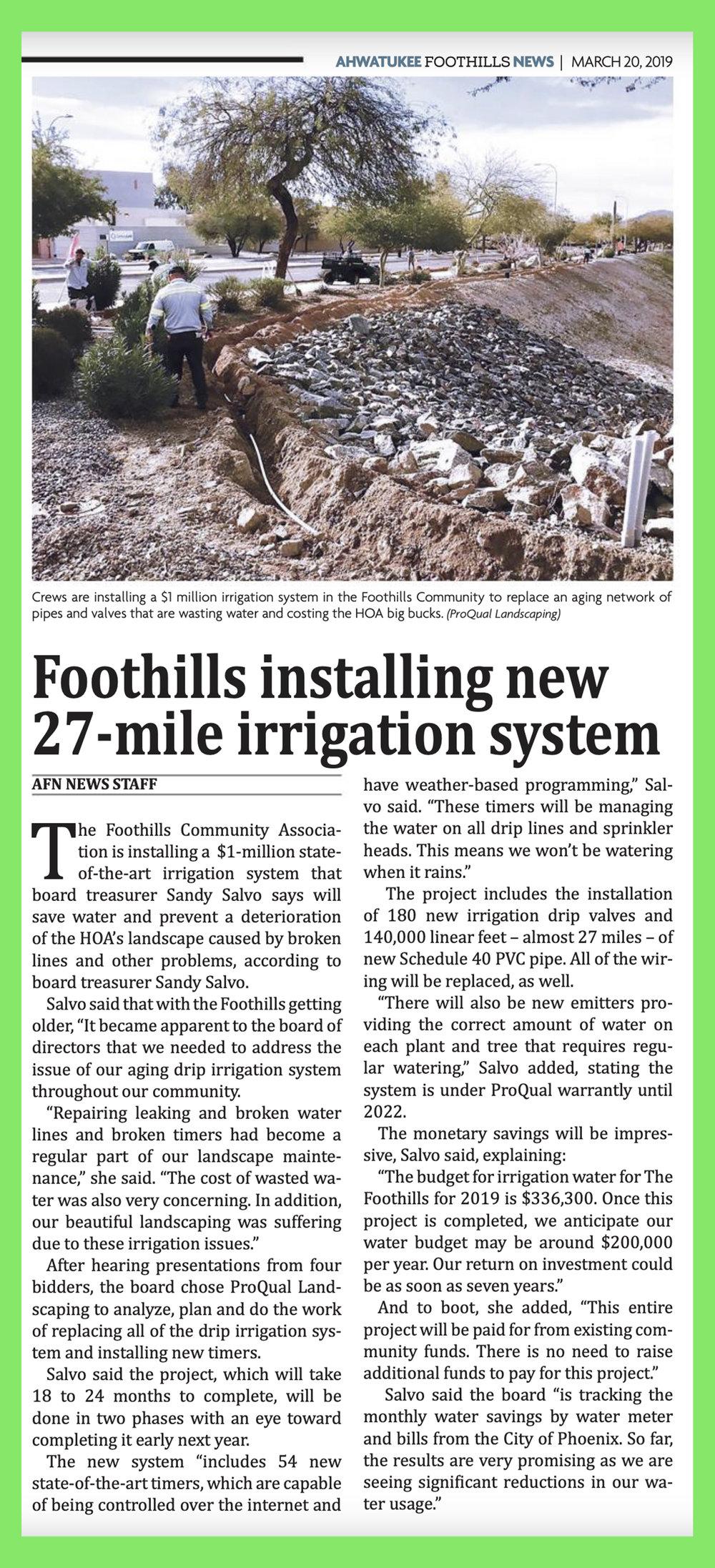 Foothills News Article.jpg