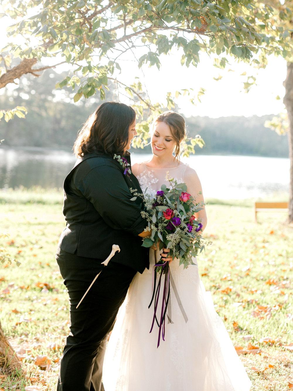 savannah elopement photographer-5713.jpg