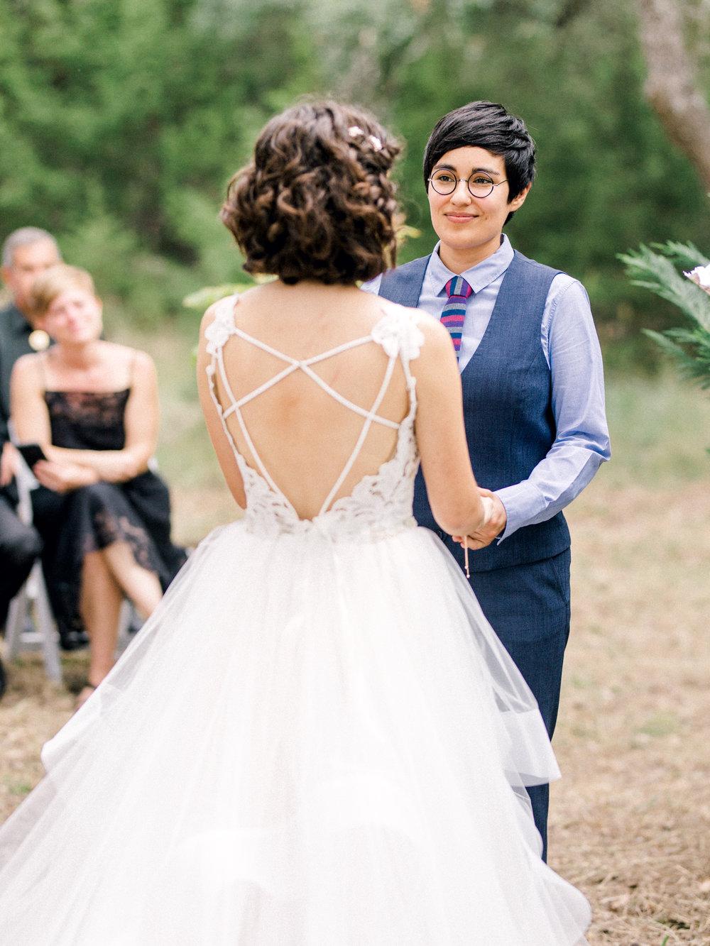 1_lgbt austin tx wedding photographerIMG_5498.jpg