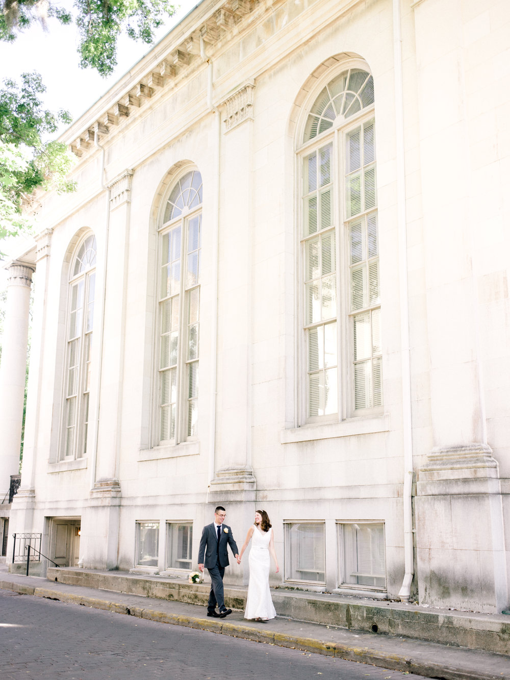 1savannah elopement foley houseIMG_8946.jpg