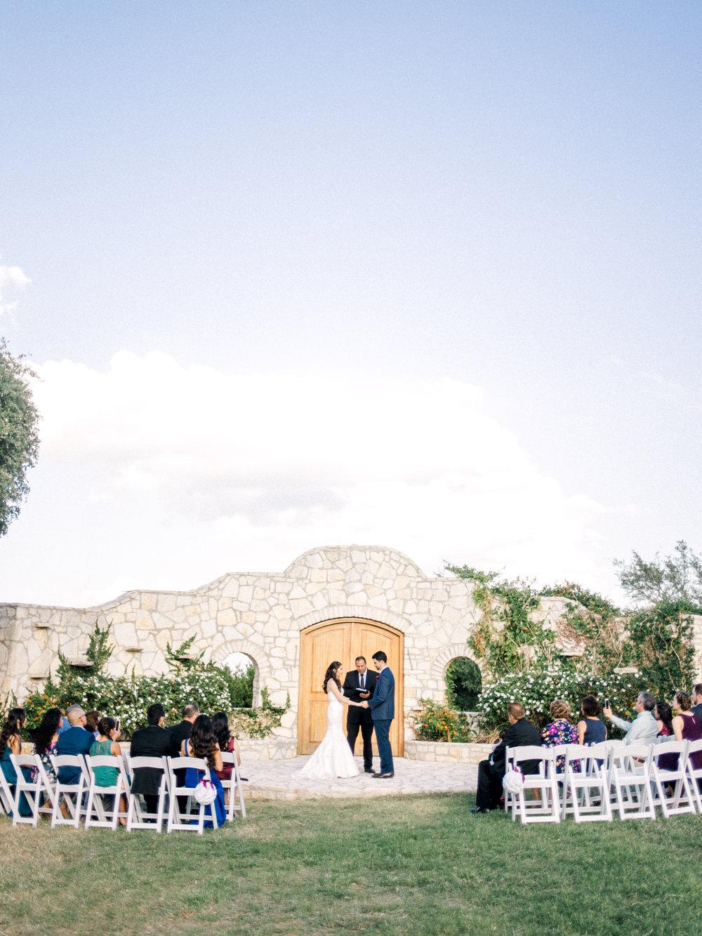 9rancho_mirando_wedding_IMG_3764.jpg