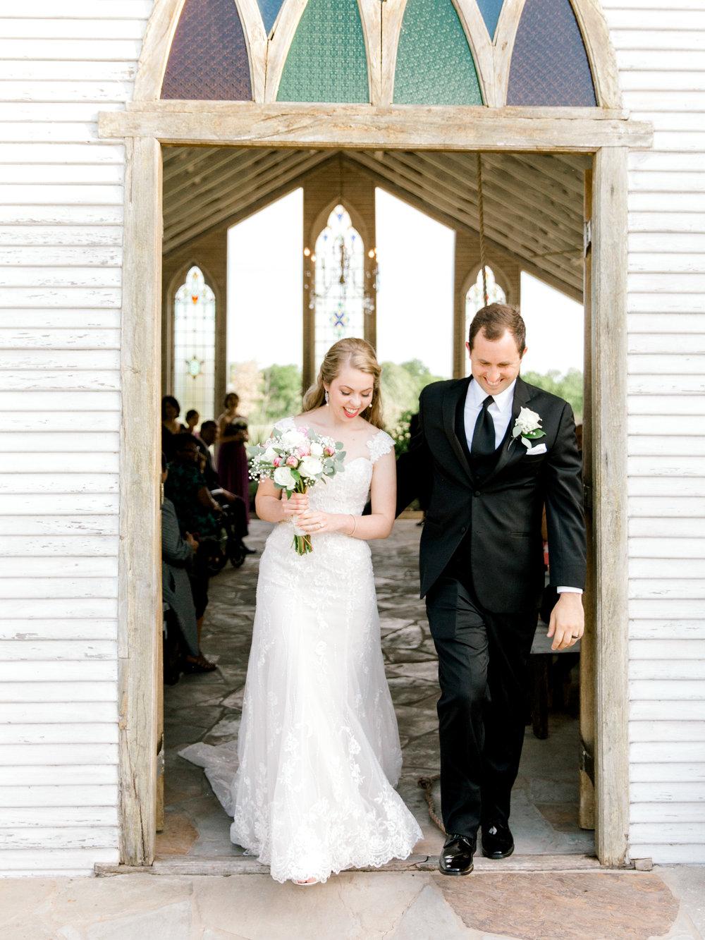 1gruene_estate_wedding_newbraunfelstxIMG_7328.jpg