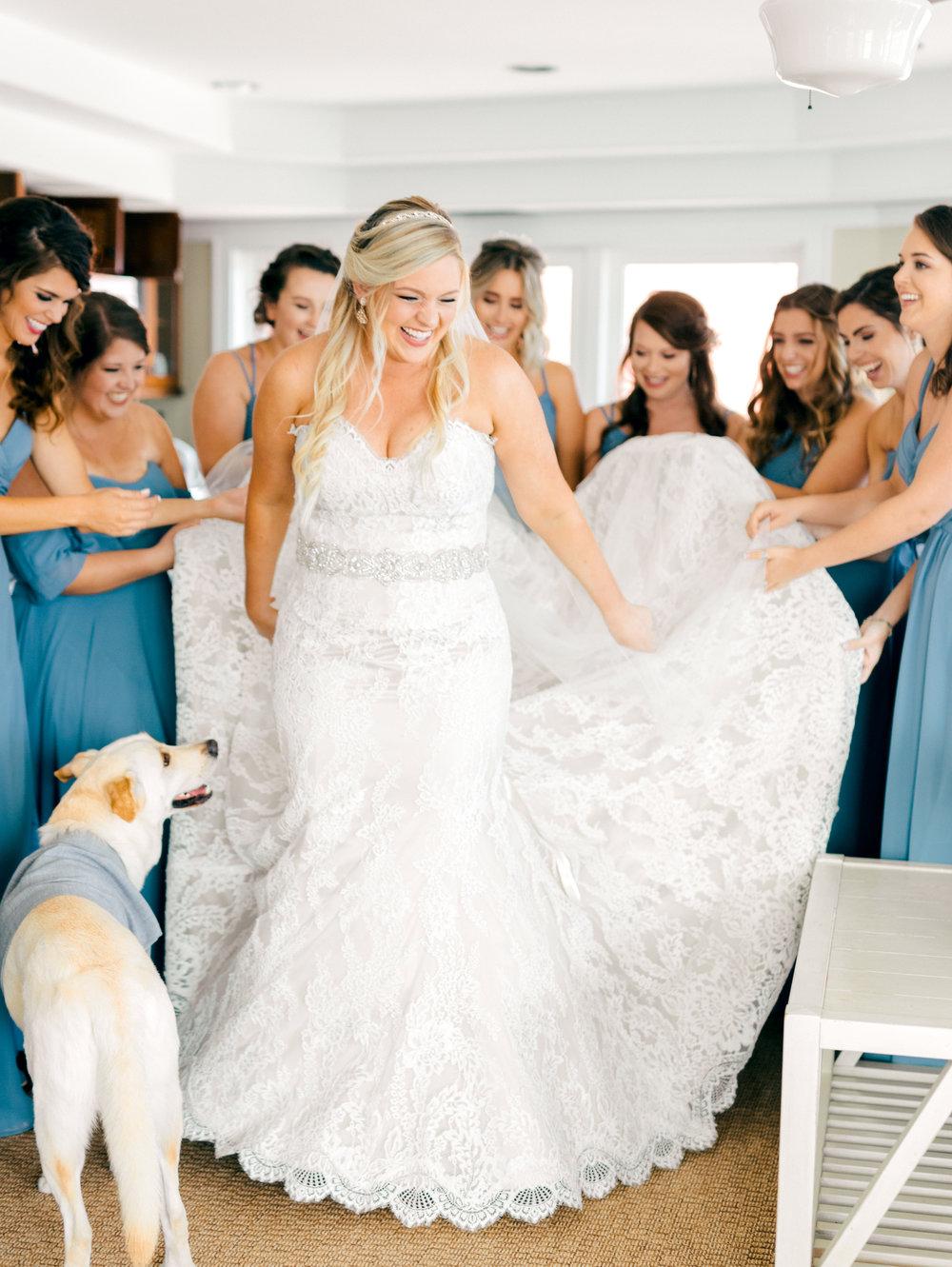 4saint_simons_island_wedding_megan_the_photographerIMG_9647A.jpg