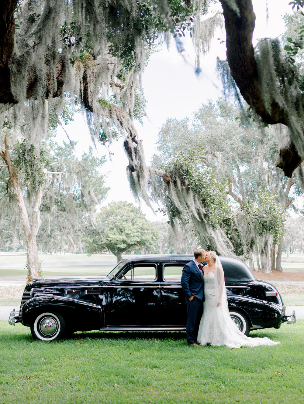 6saint_simons_island_wedding_megan_the_photographerIMG_9849A.jpg