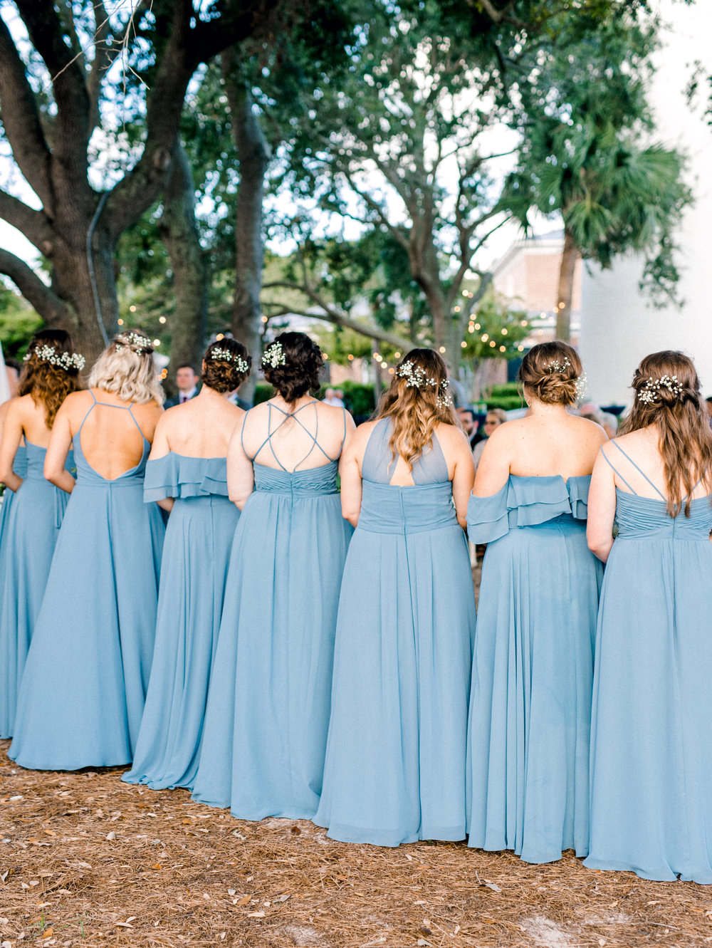 14saint_simons_island_wedding_megan_the_photographerIMG_8963.jpg