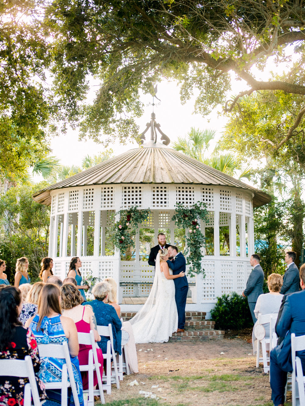 16saint_simons_island_wedding_megan_the_photographerIMG_9019.jpg