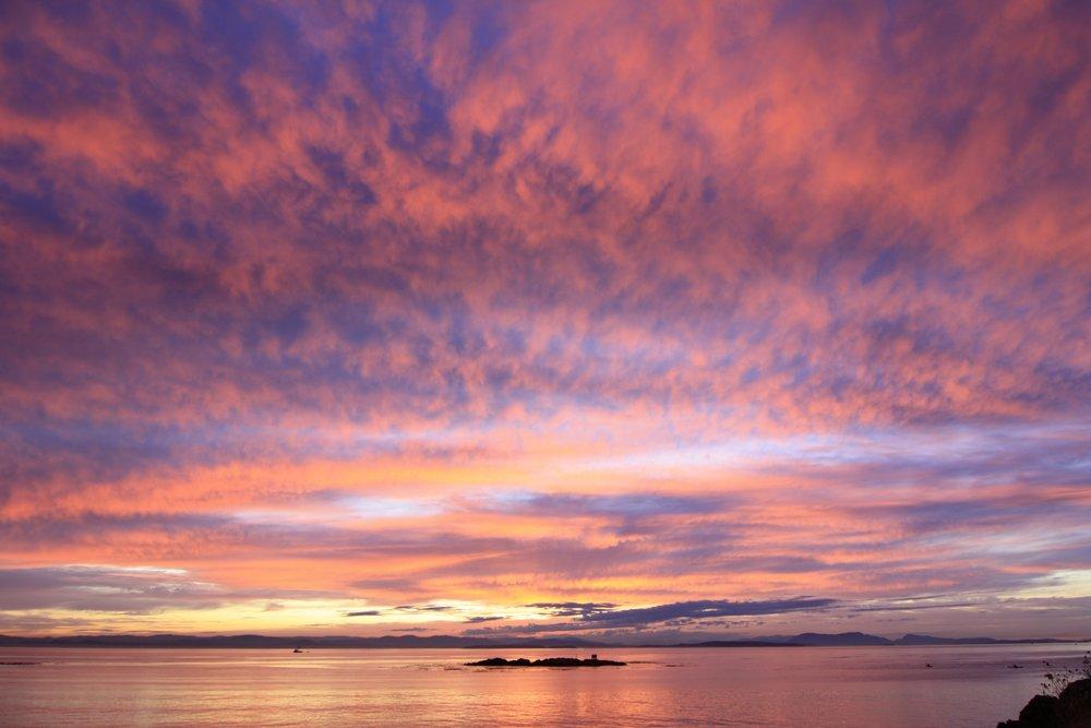 Sunset01.JPG