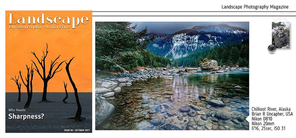 LandscapePhotgraphyMagazineOctober2017.jpg