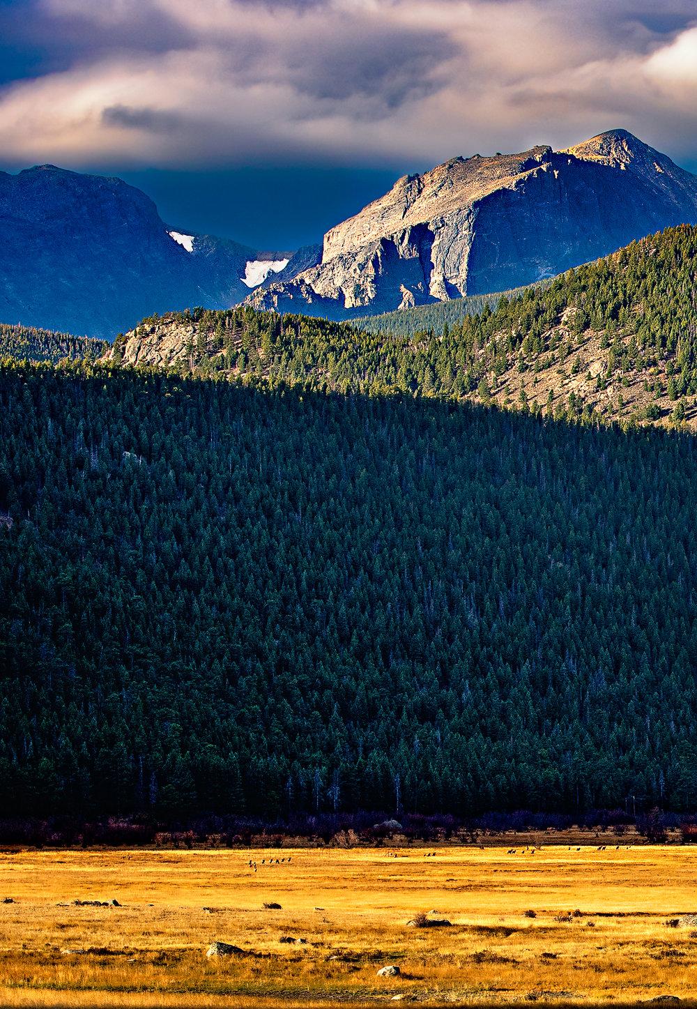 Longs Peak ©Brian Rivera Uncapher.jpg