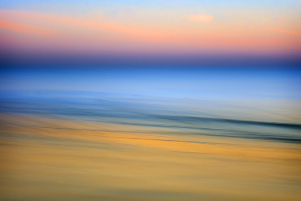 OceanAbstract©BrianRiveraUncapher.jpg