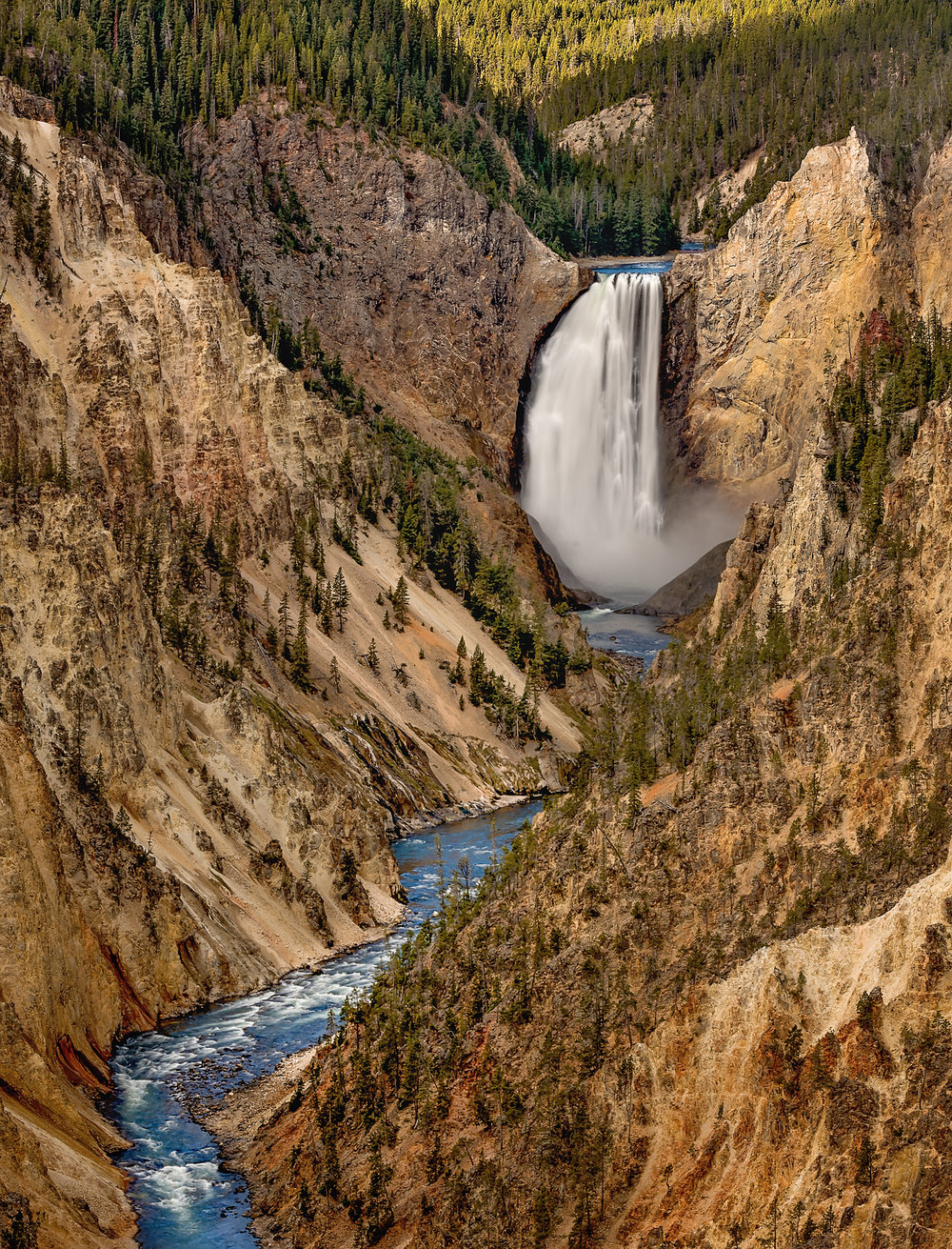 YellowstoneCanyon©BrianRiveraUncapher.jpg