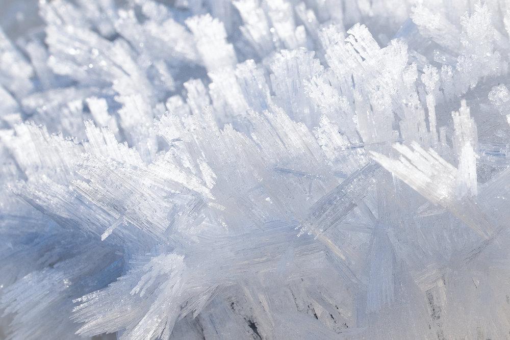 IceAbstract©BrianRiveraUncapher.jpg