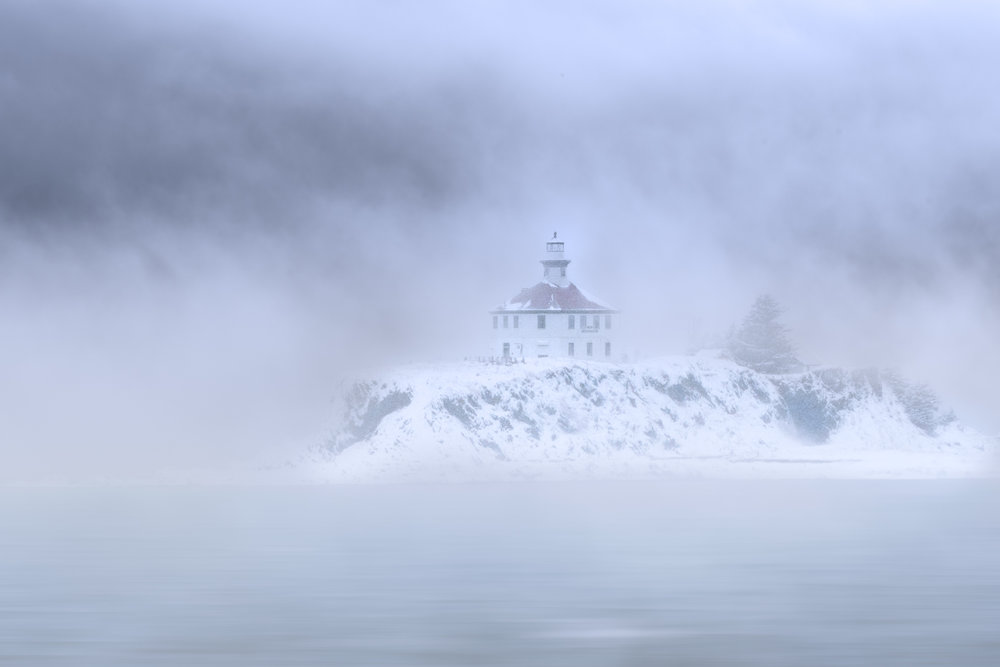 Alaska Lighthouse © Brian Rivera Uncapher.jpg