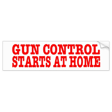 gun control home.png